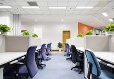 Advanced Office Interiors - Office Fitouts