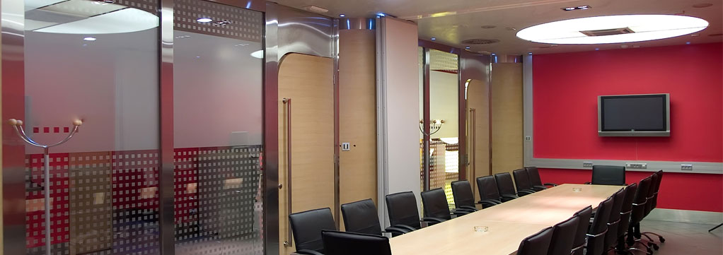 office fit out design companies melbourne commercial office